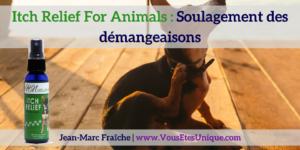 Itch-Relief-For-Pets-Jean-Marc-Fraiche-VousEtesUnique.com