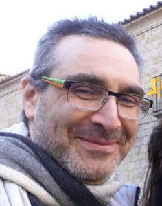 Jean-Marc-Fraiche-17-12-2017-V3