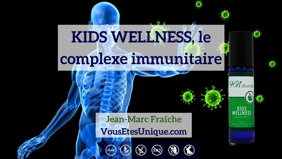 KIDS-WELLNESS-HB-Naturals-Jean-Marc-Fraiche-VousEtesUnique