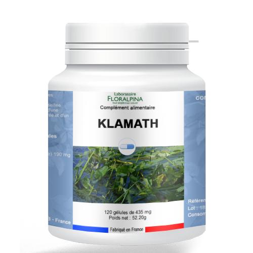 Klamath-120-gelules-Jean-Marc-Fraiche-VousEtesUnique.com