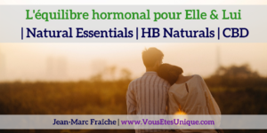L-equilibre-hormonal-pour-Elle-Lui-Jean-Marc-Fraiche-VousEtesUnique.com