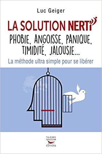 La-solution-Nerti-Luc-Geiger-Jean-Marc-Fraiche-VousEtesUnique.com