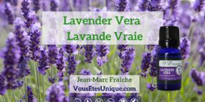 Lavender-Vera-Lavande-Vraie-HB-Naturals-Jean-Marc-Fraiche-VousEtesUnique