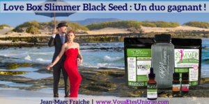 Love-Box-Slimmer-Black-Seed-Jean-Marc-Fraiche-VousEtesUnique.com