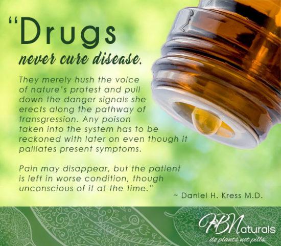 LoveBoxClub-HB-Naturals-oils-Aromatherapie-Jean-Marc-Fraiche-VousEtesUnique.com
