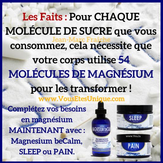 MAGNESIUM-des-faits-Jean-Marc-Fraiche