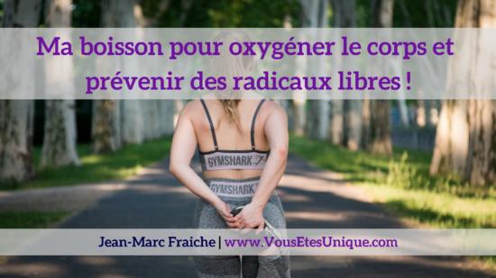 Ma-boisson-pour-le-sport-Jean-Marc-Fraiche-VousEtesUnique.com-v2