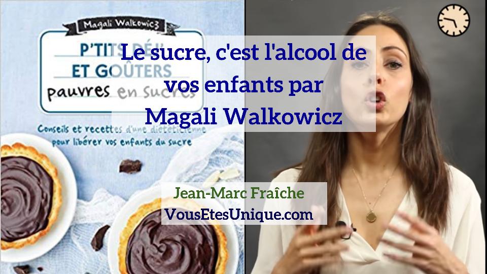 Magali-Walkowicz-Jean-Marc-Fraiche-VousEtesUnique