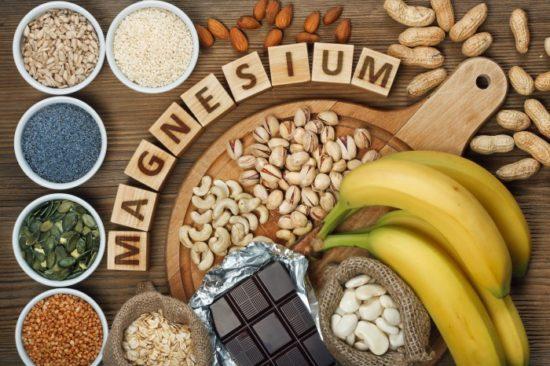 Magnesium-Jean-Marc-FRAICHE