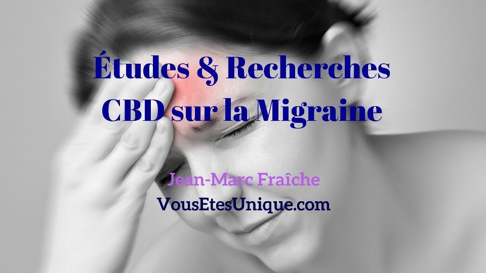 Migraine-3-CBD-HempHerbals-HBNaturals-Jean-Marc-Fraiche
