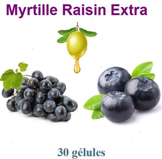 Myrtille-Raisin-Extra-Jean-Marc-Fraiche-VousEtesUnique.com