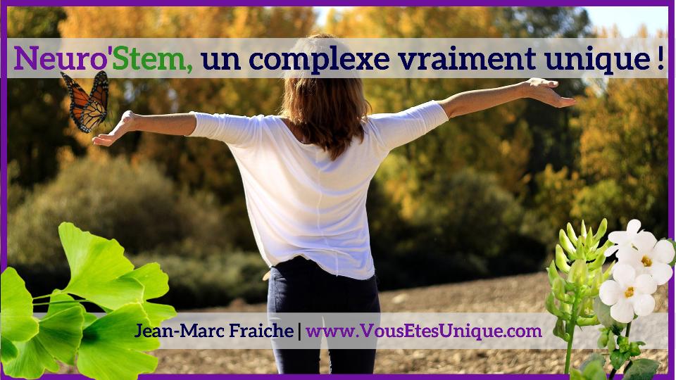 Neuro-Stem-RLP-Jean-Marc-Fraiche-VousEtesUnique.com