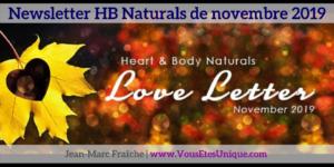 Newsletter-HBN-Novembre-2019-Jean-Marc-Fraiche-VousEtesUnique.com