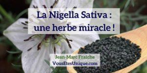Nigella-Sativa-Nigelle-HB-Naturals-Jean-Marc-Fraiche-VousEtesUnique