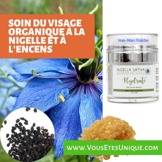 Nigella-encens-soin-du-visage-Hydrate-Jean-Marc-Fraiche-VousEtesunique