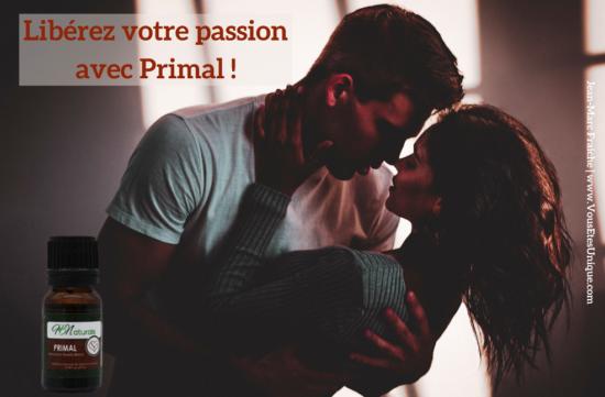 Primal-2-Huiles-Essentielles-Jean-Marc-Fraiche-VousEtesUnique.com