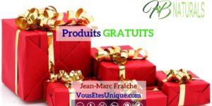 Produits-Gratuits-HB-Naturals-Jean-Marc-Fraiche-VousEtesUnique