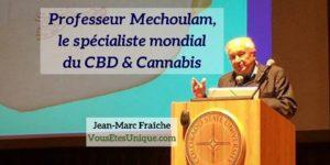 Professeur-Mechoulam-le-specialiste-mondial-du-CBD-Cannabis-Jean-Marc-Fraiche