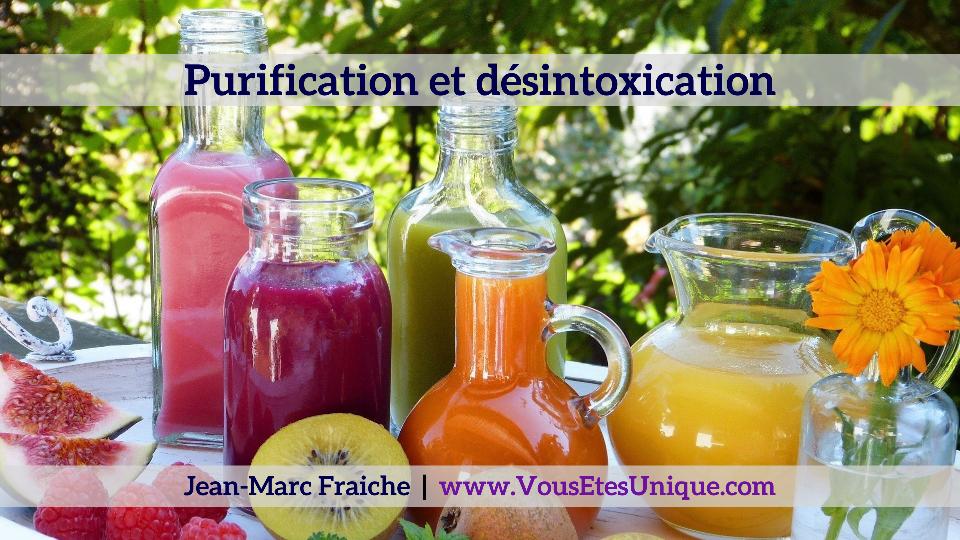 Purification-et-desintoxication-Jean-Marc-Fraiche-VousEtesUnique.com