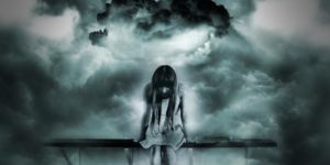 Recherches-Etudes-CBD- sur-la-Depression-Jean-Marc-Fraiche-Hemp-Herbals-HB-Naturals