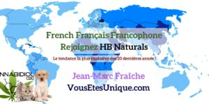 Rejoigez-Hemp-Herbals-HB-Naturals-Hemp-Herbals-Jean-Marc-Fraiche-VousEtesUnique