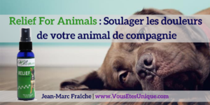 Relief-For-Pets-Jean-Marc-Fraiche-VousEtesUnique.com