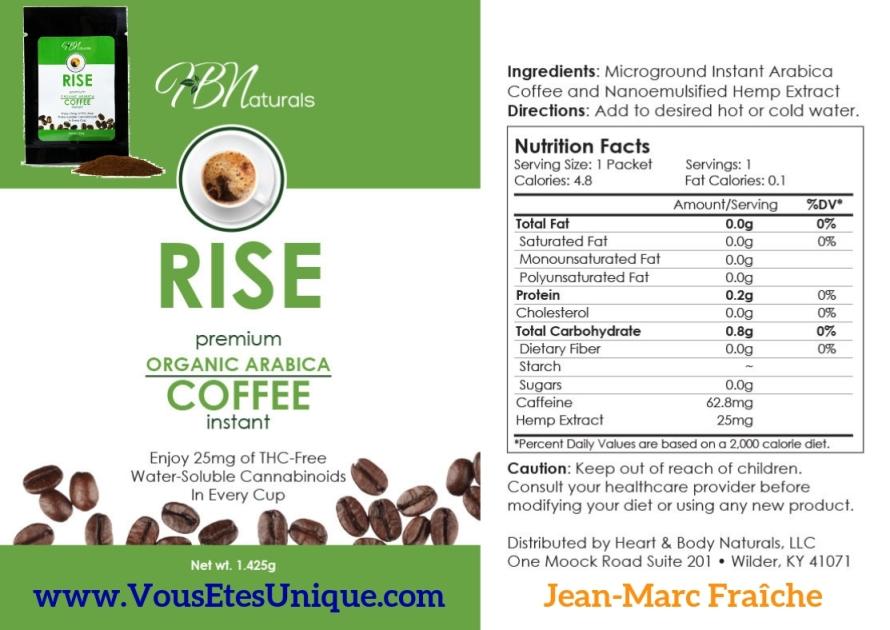 Rise-cafe-au-CBD-Jean-Marc-Fraiche-HB-Naturals-890