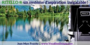 Ritello-un-systeme-d-aspiration-inegalable-inspire-de-la-nature-Jean-Marc-Fraiche-VousEtesUnique.com