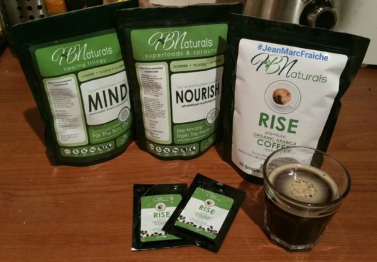 Routine-Nourish-Rise-Mind-Jean-Marc-Fraiche-HB-Naturals