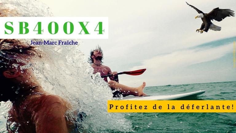SB400X4-Jean-Marc-Fraiche-768