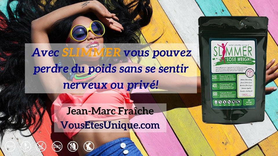 SLIMMER-Superaliments-ayurvedique-HB-Naturals--Mincir-Autrement-Jean-Marc-Fraiche-VousEtesUnique