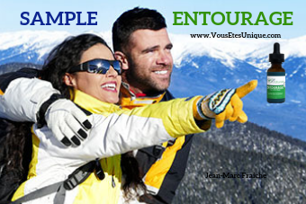 Sample-Entourage-HB-Naturals-Jean-Marc-Fraiche-VousEtesUnique