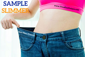 Sample-SLIMMER-HB-Naturals-Jean-Marc-Fraiche-VousEtesUnique