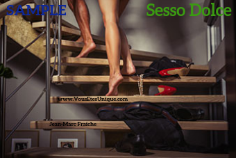 Sample-Sesso-Dolce-HB-Naturals-Jean-Marc-Fraiche-VousEtesUnique