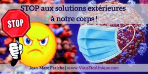 Stop-aux-solutions-exterieurs-Jean-Marc-Fraiche-VousEtesUnique.com