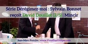 Sylvain-Bonnet-recoit-David-Douillet-2-5-Deregimez-moi-Jean-Marc-Fraiche-VousEtesUnique