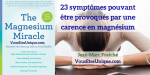 The-Miracle-of-Magnesium-HB-Naturals-Jean-Marc-Fraiche-VousEtesUnique