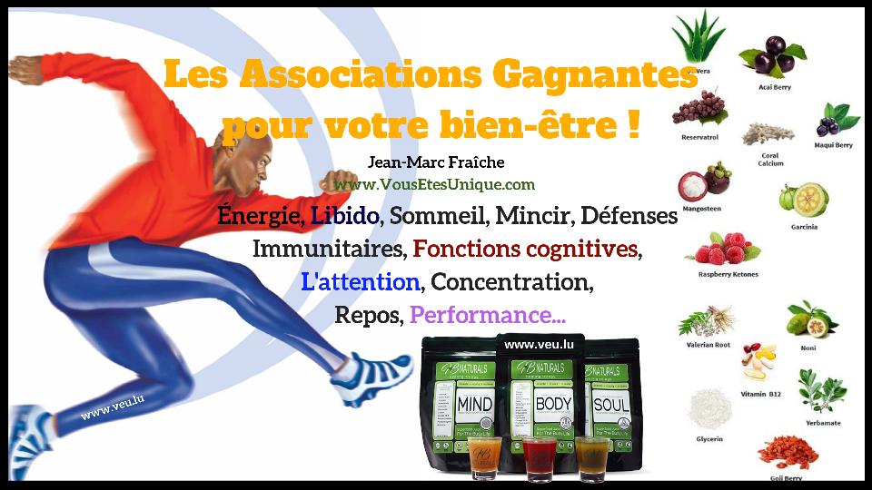 Trilogie-Nutraceutiques-ayurvedique-Jean-Marc-Fraiche-HB-Naturals-VousEtesUnique.com