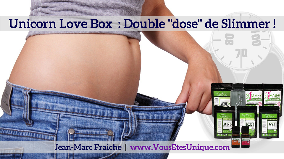 Unicorn-Love-Box-Jean-Marc-Fraiche-VousEtesUnique.com