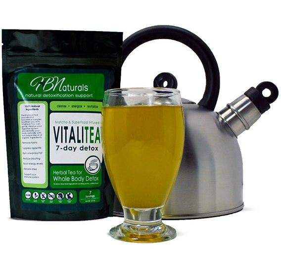VitaliTea-equilibre-acido-basique-2-HB-Naturals-Jean-Marc-Fraiche-VousEtesUnique.com