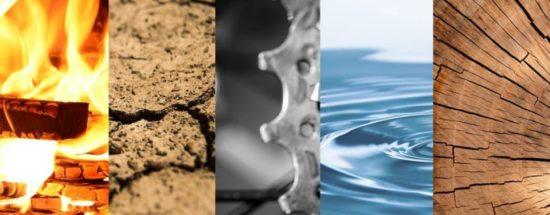 VitaliTea-equilibre-acido-basique-5-elements-HB-Naturals-Jean-Marc-Fraiche-VousEtesUnique.com