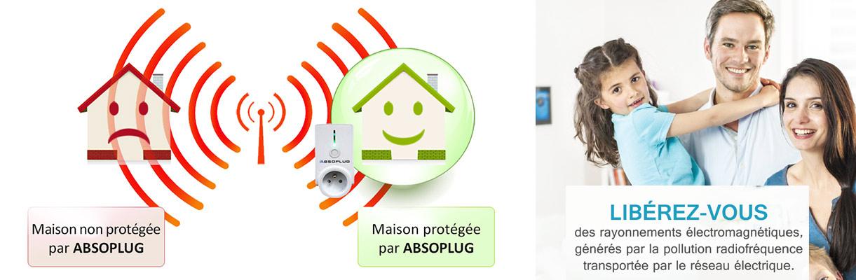absorbeur-ondes-absoplug-alpha-Jean-Marc-Fraiche-VousEtesUnique