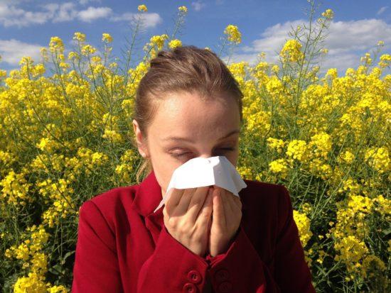 allergie-traitement-de-l-air-Ritello-Jean-Marc-Fraiche-VousEtesUnique.com