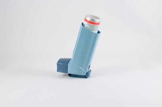 asthme-traitement-de-l-air-Ritello-Jean-Marc-Fraiche-VousEtesUnique.com