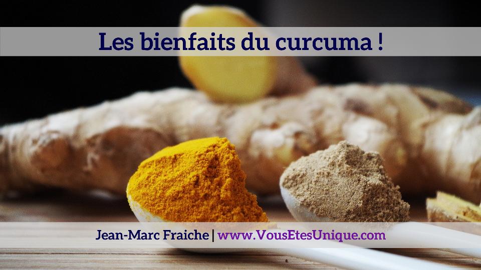 bienfaits-du-curcuma-bio-vegalia-Jean-Marc-Fraiche-VousEtesUnique.com