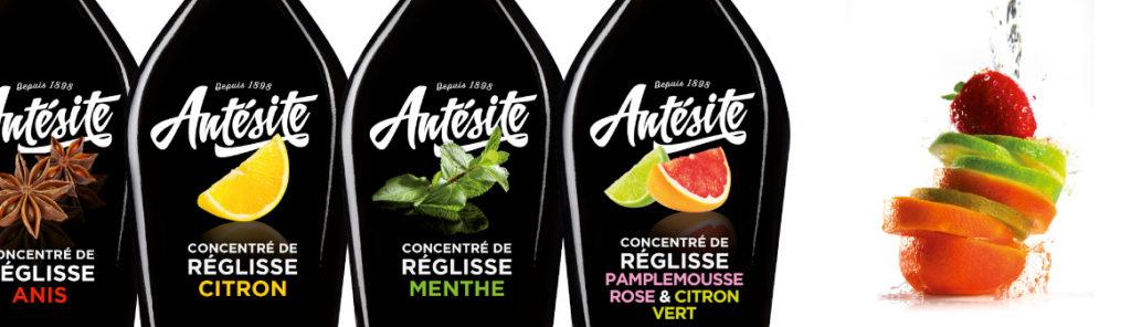 boisson-antesite-sans-sucres-Jean-Marc-Fraiche