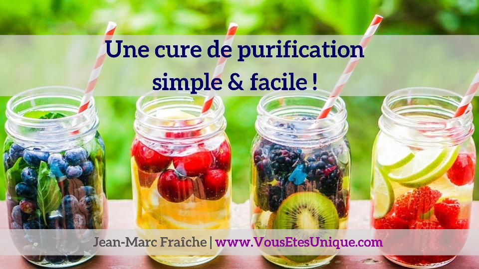 cure-de-purification-simple-et-facile-Bio-Resonance-I-Like-Jean-Marc-Fraiche-VousEtesUnique.com