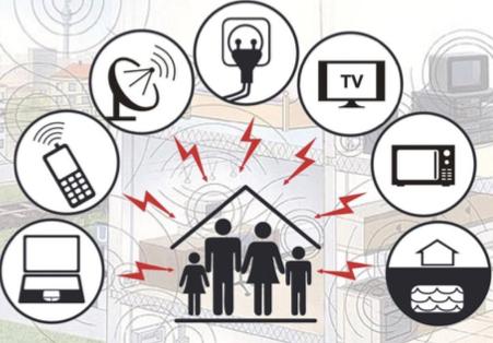 electrosmog-Purification-et-desintoxication-Jean-Marc-Fraiche-VousEtesUnique.com