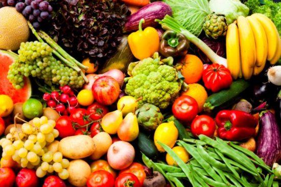 fruits-et-légumes-Jean-Marc-Fraiche