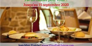 j-ai-un-cadeau-rlp-concept-Jean-Marc-Fraiche-VousEtesUnique.com